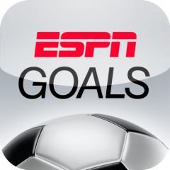 espn goals