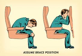 brace positions2