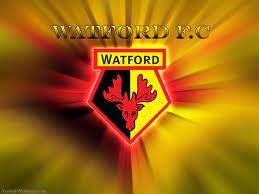 watford2