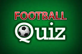 Football Teams PictureQuiz