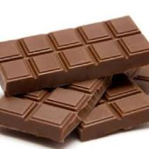 Guest Post: Chocolate