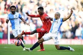 Live Blog: Blackburn 0-1 Liverpool – FA Cup Quarter FinalReplay