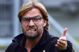 The Manager Market & Transfer Gossip for Every PremClub