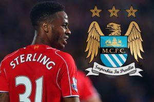 sterling1
