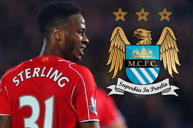 Why Raheem Sterling's transfer will not massively help Manchester City in regaining the Premier League?
