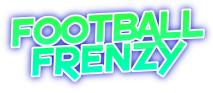 Countdown to Kick-Off: It's Back! 'Football Frenzy', the New FootballGame