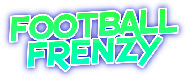 Countdown to Kick-Off: It's Back! 'Football Frenzy', the New Football Game