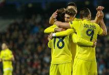 Villarreal's Winner a Wake-Up Call to Modern-DayFootball