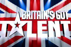 BGT-Britains-got-Talent