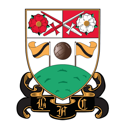 Exclusive: Barnet FC Bid to Host World Cup2026