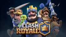 Clash Royale – Supercell's BestYet?