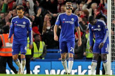 Chelsea-vs-Bournemouth.jpg
