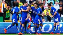 Leicester City Come Out On Top in a PL Season of Success, Failure and Unpredictability