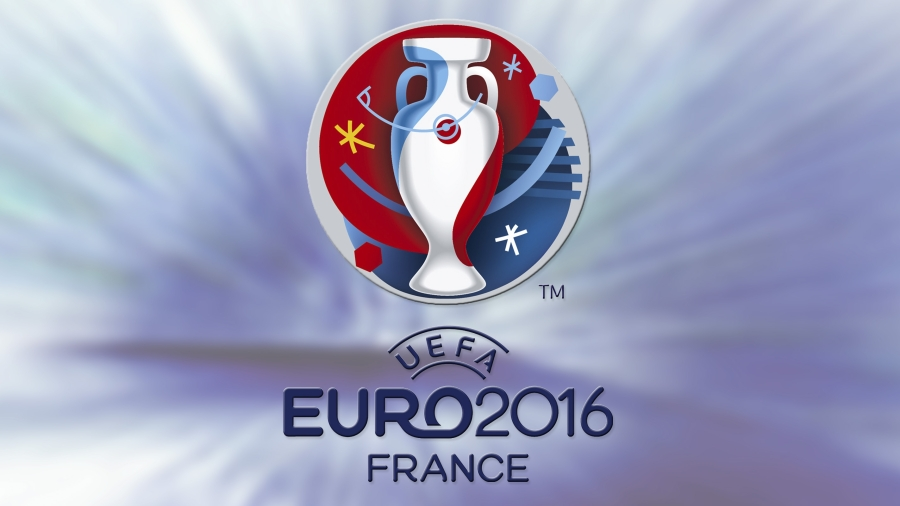 Top Ten Things We Loved About Euro 2016 (and none of them involve football!) [Euro 16 Diaries Finale]