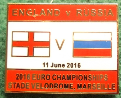 EngvRussia2016_red