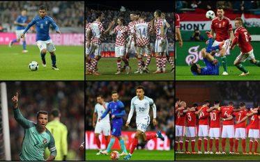 euro-collage-large_trans++2oUEflmHZZHjcYuvN_Gr-bVmXC2g6irFbtWDjolSHWg