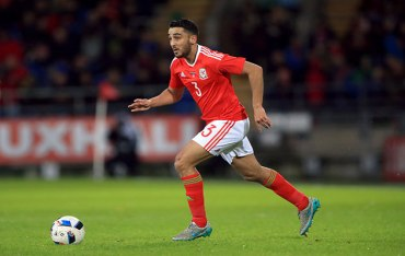 Neil-Taylor-wales