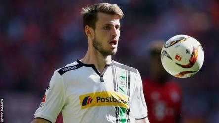 _90347222_nordtveit_getty
