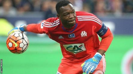 _90347293_mandanda_getty