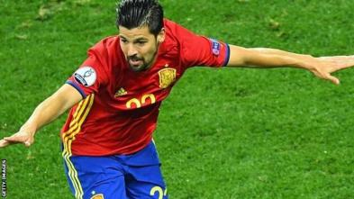 _90347294_nolito_getty
