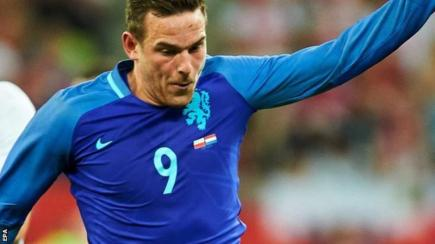 _90362287_vincentjanssen