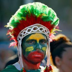 A-Portugal-fan-seen-before-match-against-Poland-in-Marseille--EURO-2016