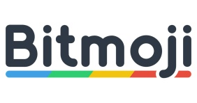 aa462ed2.bitmoji-logo-lrg.cache
