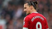 Premier League TransferRound-Up