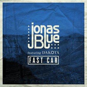Jonas_Blue_-_Fast_Car
