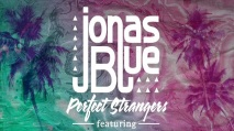 Jonas Blue – Who is thisguy?