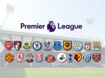 Countdown to Kick-Off: Team-by-Team Preview(Mid-Table)