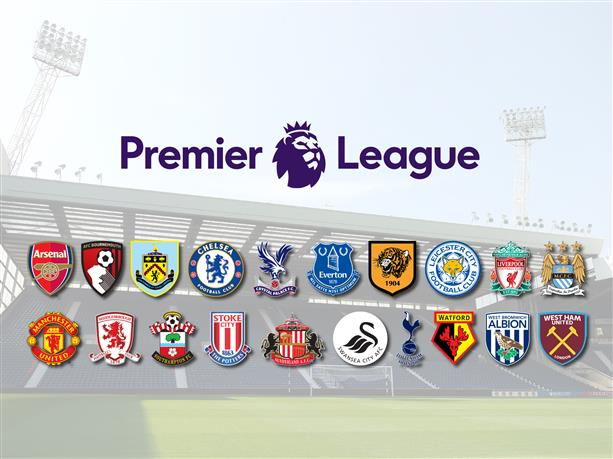 Countdown to Kick-Off: Team-by-Team Preview (Mid-Table)