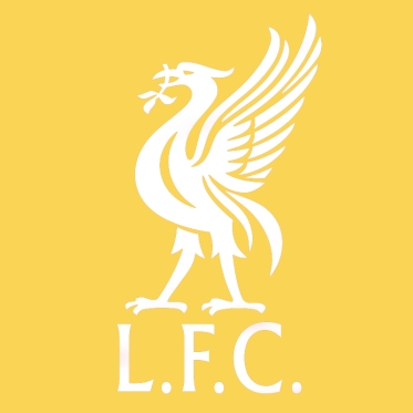Liverpool-F.C.-Yellow