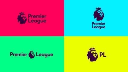 premier-league-logo-pl_3413059