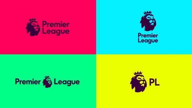 premier-league-logo-pl_3413059