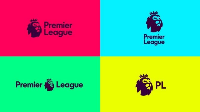 Countdown to Kick-Off: Premier League 16/17 Predictions